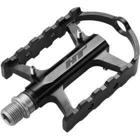 HT Cheetah ARS02 Pedals black